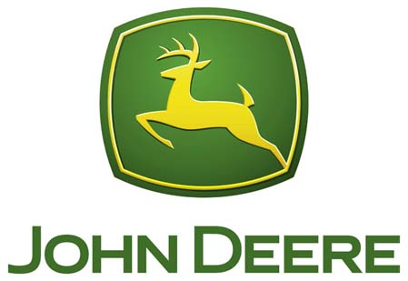 http://ohdeerohdeer.files.wordpress.com/2010/11/johndeere-logo-4c-lvert.jpg